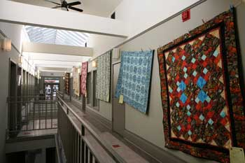 whitfield_bldg_hall